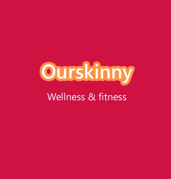 ourskinny